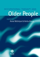 Occupational Therapy and Older People (1118709829) cover image