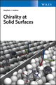 Surface Chirality (1118880129) cover image