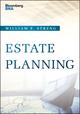 Estate Planning (1119157129) cover image