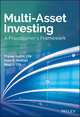 Multi-Asset Investing: A Practitioner's Framework (1119241529) cover image
