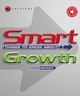 Smart Things to Know About Growth (1841120529) cover image