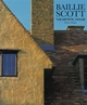 Baillie Scott: The Artistic House (1854904329) cover image