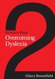 Overcoming Dyslexia: Resource Book 2 (1861564929) cover image