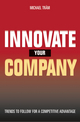 Innovate Your Company (3527505229) cover image