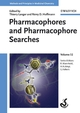Pharmacophores and Pharmacophore Searches, Volume 32 (3527608729) cover image
