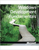 98-362 Windows Development Fundamentals (EHEP001829) cover image