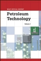 Wiley Critical Content: Petroleum Technology, 2 Volume Set (047013402X) cover image