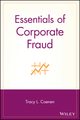 Essentials of Corporate Fraud (047019412X) cover image