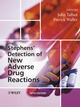 Stephens' Detection of New Adverse Drug Reactions, 5th Edition (047084552X) cover image