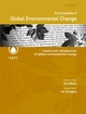 Encyclopedia of Global Environmental Change, Volume 3, Causes and Consequences of Global Environmental Change (047085362X) cover image