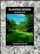 Planting Design, 2nd Edition (047129022X) cover image