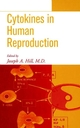 Cytokines in Human Reproduction (047135242X) cover image