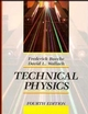 Technical Physics, 4th Edition (047152462X) cover image