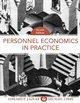 Personnel Economics in Practice, 2nd Edition (047167592X) cover image