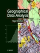 Geographical Data Analysis (047194162X) cover image