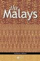The Malays (063117222X) cover image