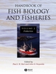 Handbook of Fish Biology and Fisheries, Volume 2 (063206482X) cover image