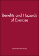 Benefits and Hazards of Exercise (072791412X) cover image