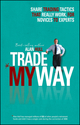 Trade My Way (073037582X) cover image
