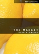 The Market (074563222X) cover image