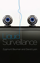 Liquid Surveillance: A Conversation (074566282X) cover image