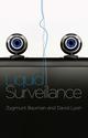 Liquid Surveillance: A Conversation (074566282X) cover image