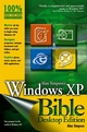 Alan Simpson's Windows XP Bible, Desktop Edition (076455722X) cover image