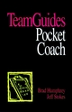 TeamGuides: A Self-Directed System for Teams (078791102X) cover image