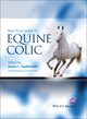 Practical Guide to Equine Colic (081381832X) cover image
