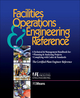 Facilities Operations and Engineering Reference: TheCertified Plant Engineer Reference (087629462X) cover image