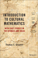 Introduction to Cultural Mathematics: With Case Studies in the Otomies and Incas (111811552X) cover image