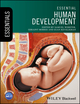 Essential Human Development (111852862X) cover image