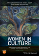 Women in Culture: An Intersectional Anthology for Gender and Women's Studies, 2nd Edition (111854112X) cover image