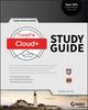 CompTIA Cloud+ Study Guide: Exam CV0-001 (111924322X) cover image