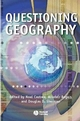Questioning Geography: Fundamental Debates (140510192X) cover image