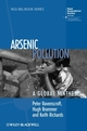 Arsenic Pollution: A Global Synthesis (140518602X) cover image