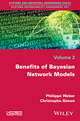 Benefits of Bayesian Network Models (184821992X) cover image