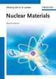 Nuclear Materials, 2nd Edition (352732352X) cover image