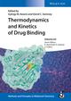 Thermodynamics and Kinetics of Drug Binding (352733582X) cover image