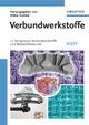 Verbundwerkstoffe (352762712X) cover image