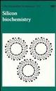 Silicon Biochemistry (0470513330) cover image