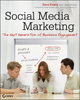 Social Media Marketing: The Next Generation of Business Engagement (0470634030) cover image