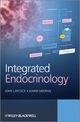 Integrated Endocrinology (0470688130) cover image