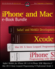 iPhone and Mac Wrox e-Book Bundle: Safari WebKit for iPhone OS 3.0, iPhone SDK Objective-C, Mac OS X Snow Leopard Programming, Professional Xcode 3 (0470882530) cover image