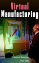 Virtual Manufacturing (0471354430) cover image