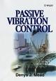 Passive Vibration Control (0471942030) cover image