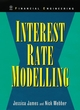 Interest Rate Modelling (0471975230) cover image