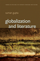Globalization and Literature (0745640230) cover image