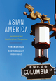 Asian America: Sociological and Interdisciplinary Perspectives (0745647030) cover image
