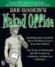 Dan Gookin's Naked Office (0782142230) cover image